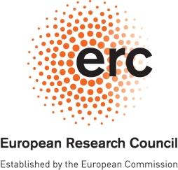 logo-erc1